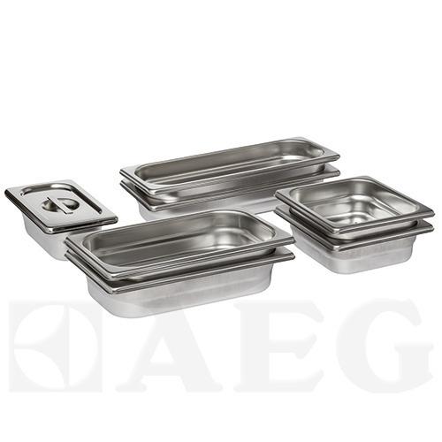 Geschirr für dampfgarer – Günstige Küche Mit E Geräten