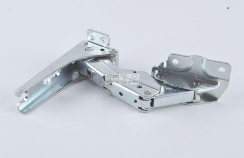 Siemens Kühlschrank Scharnier Wechseln : Liebherr kühlschrank scharnier festtüre unten rechts oben links