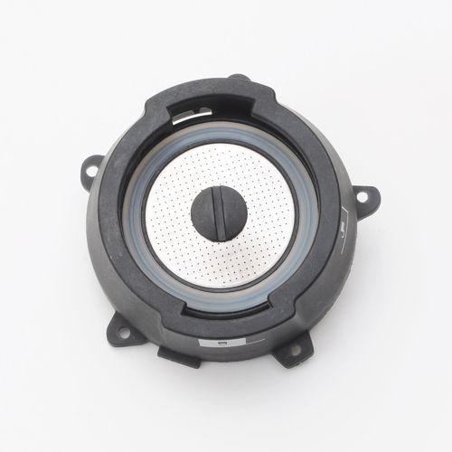 AEG EA250 260 Espresso Siebträger Maschine Kunststoff Schraube für Brühsieb
