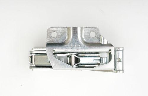 Aeg Kühlschrank Scharnier : Aeg kühlschrank scharnier hettich für unten rechts oben links