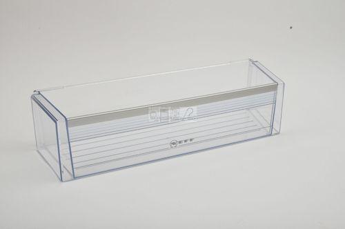Kühlschrank Neff Flaschenhalter : Neff flaschenfach für kühlschrank massinger hausgeräte