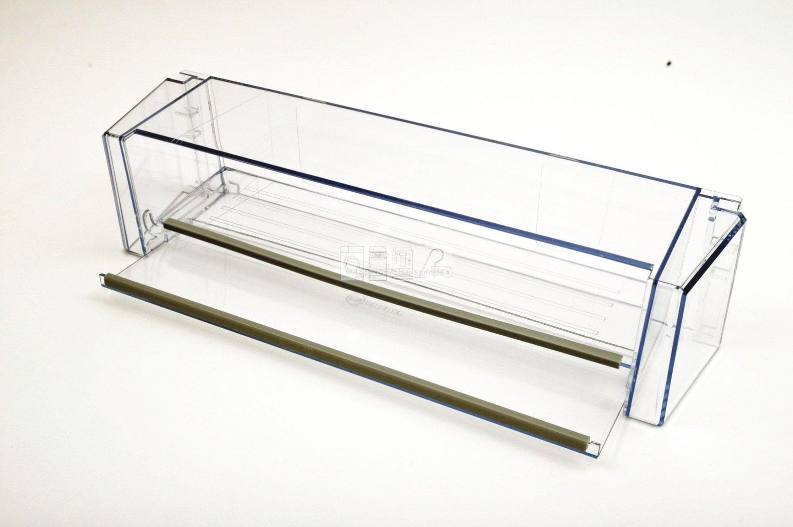 Siemens Kühlschrank Ersatzteile Glasplatte : Siemens kühlschrank ersatzteile glasplatte kÜhlschrank