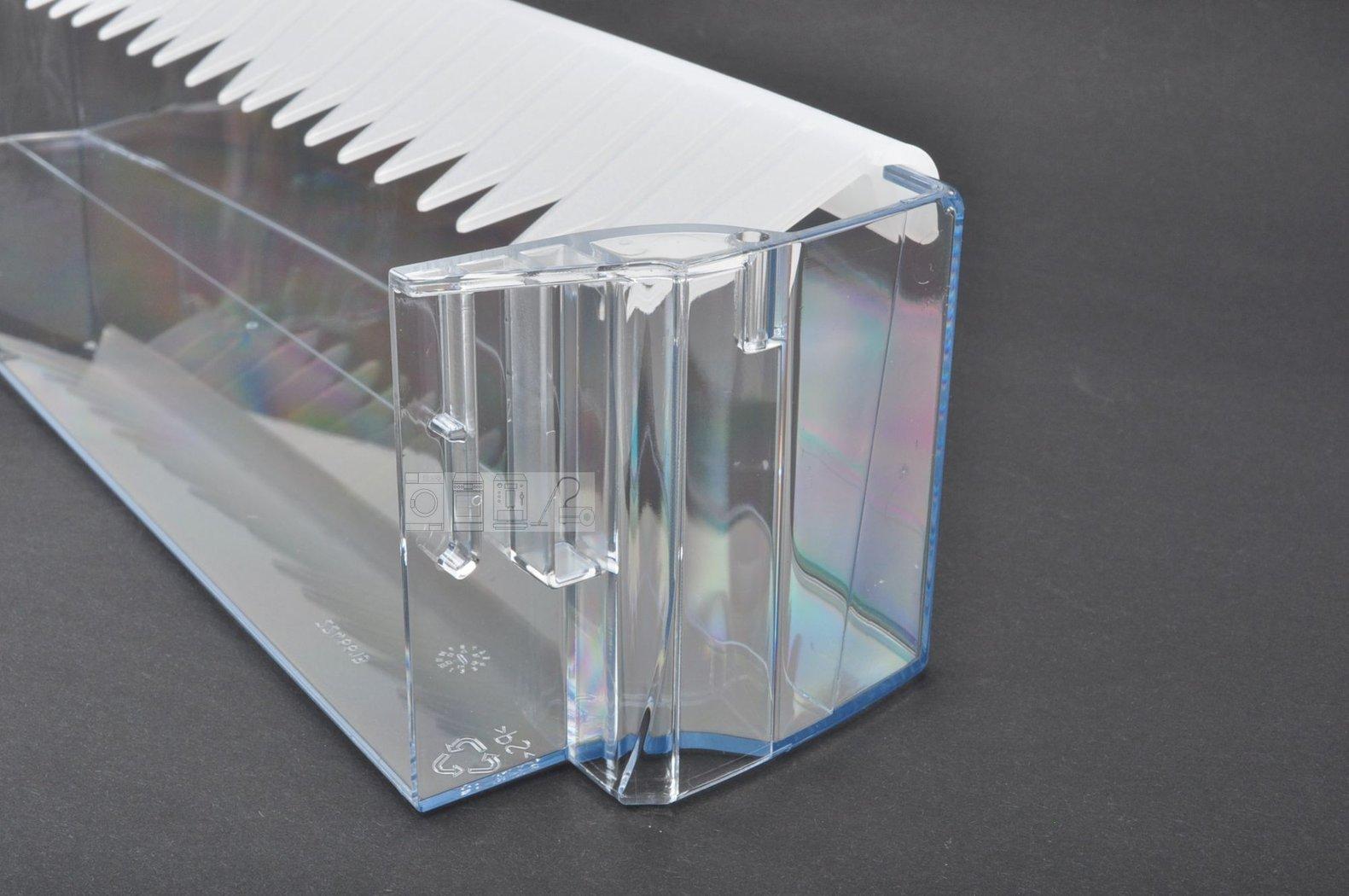 Kühlschrank Flaschenhalter Universal : Flaschenablage kühlschrank universal flaschenhalter kühlschrank