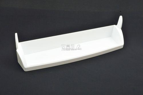 Aeg Kühlschrank Produktnummer : Aeg butterfach käsefach kühlschrank unterteil ohne deckel