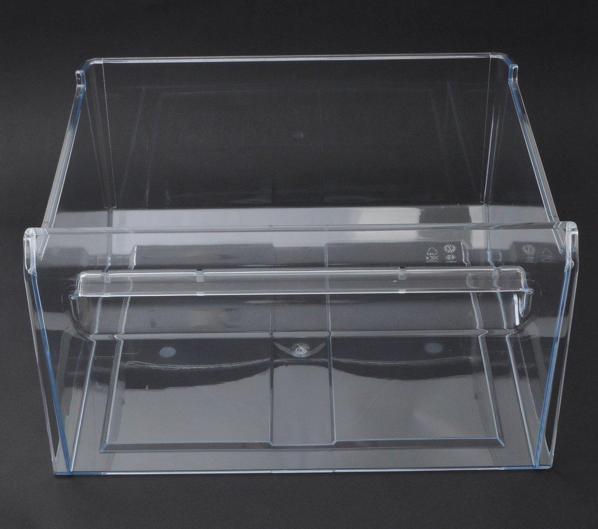 AEG Electrolux Juno Schublade Kasten Gefrier Schrank - 2247065267