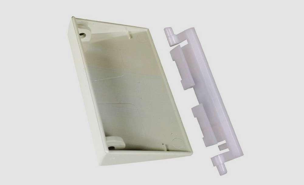 Aeg Kühlschrank Preise : Aeg kühlschrank griff gefrierfach griff schließfeder set