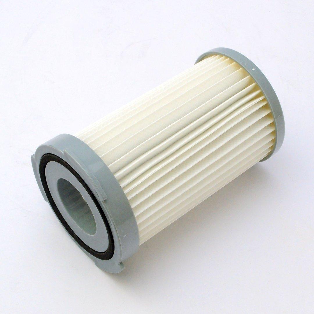 EF75B HEPA Staub Filter