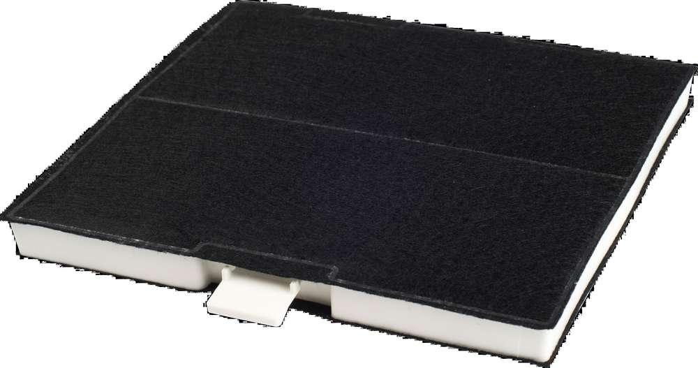 neff abzugshaube filter perfect neff abzugshaube filter with neff abzugshaube filter elegant. Black Bedroom Furniture Sets. Home Design Ideas