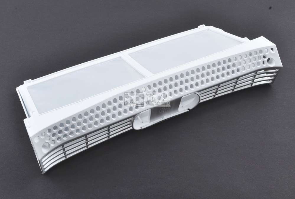 Siemens Kühlschrank Filter : Bosch siemens flusensieb fussel filter klapp sieb wäschetrockner