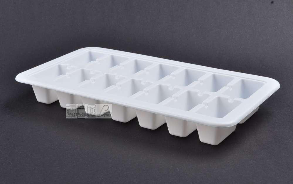 Bosch Kühlschrank Schalter : Bosch siemens neff eiswürfelschale für kühlschrank gefrierfach