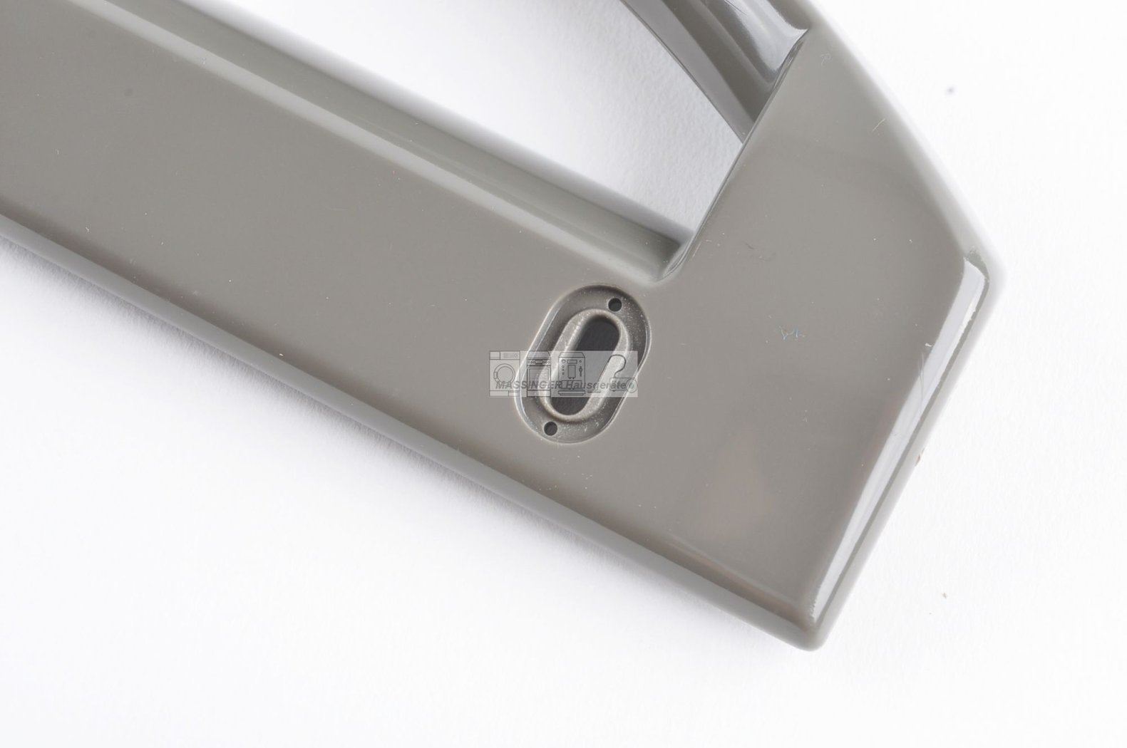 AEG Zanussi Privileg Kühlschrank Türgriff Gefrierschrank 20628080