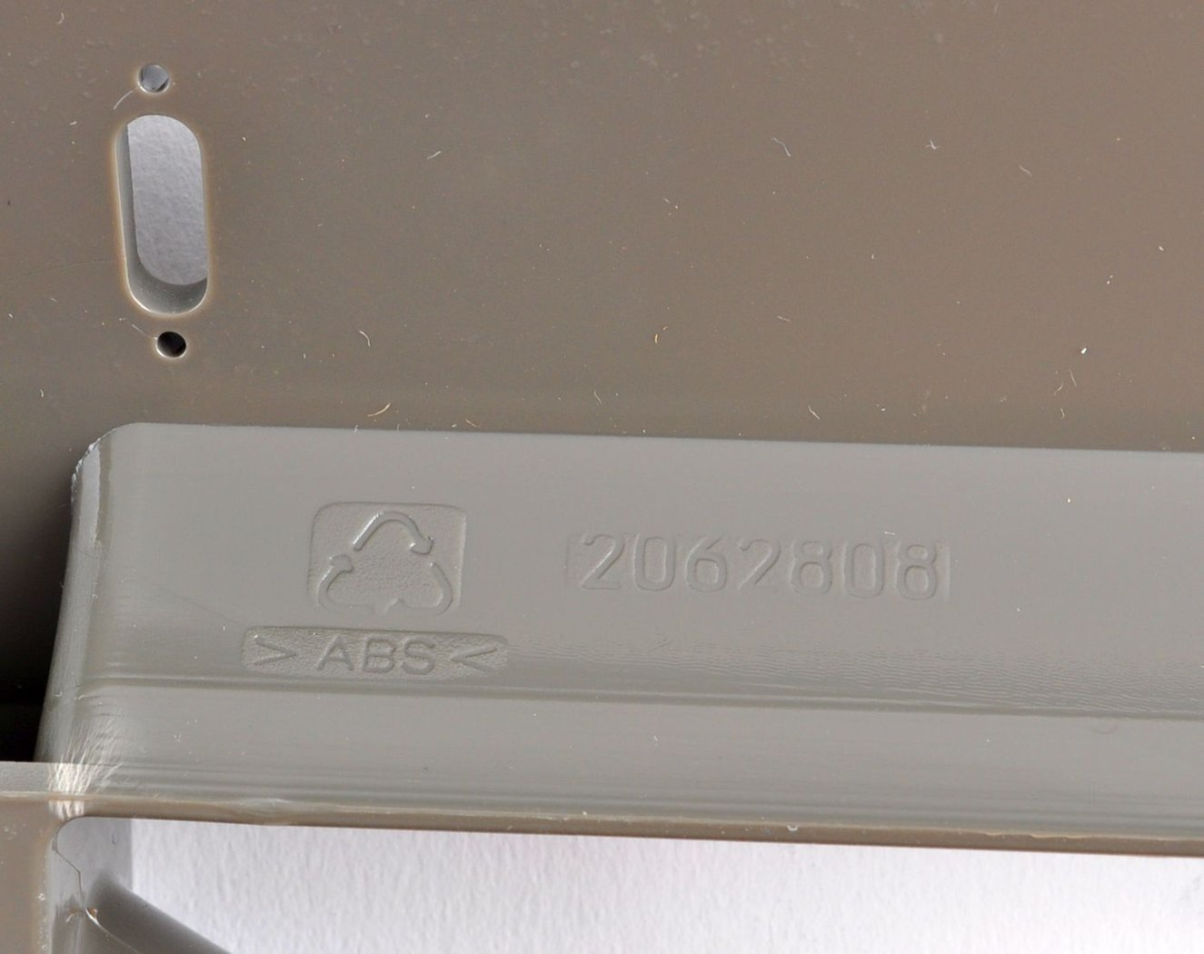 Aeg Kühlschrank Produktnummer : Aeg zanussi privileg kühlschrank türgriff gefrierschrank
