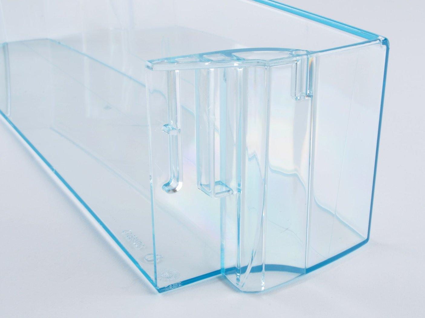 Privileg Flaschenfach Zanussi Türfach für Kühlschrank 2273627410