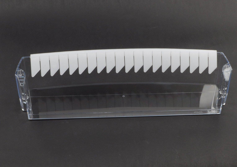 Kühlschrank Juno : De dietrich ikea juno flaschenfach einbau kühlschrank mm breit