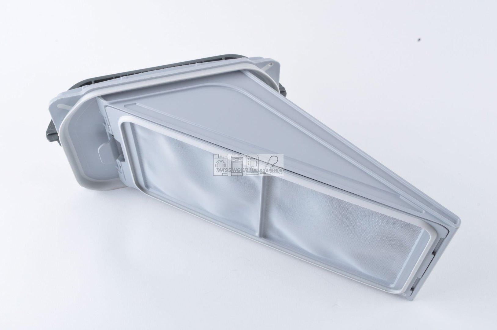 Filter dunstabzug bauknecht elica abzugshaube dunstabzug