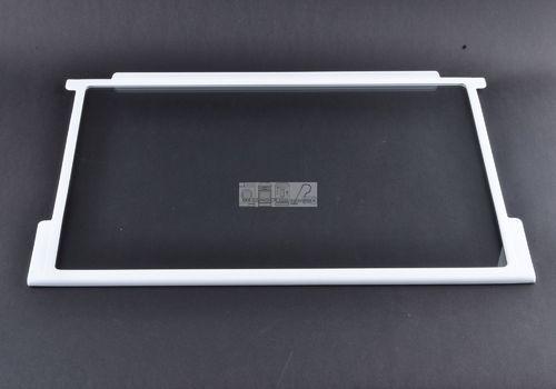 Gorenje Kühlschrank Ersatzteile Türfach : Gorenje privileg glasplatte glasablage kühlschrank h