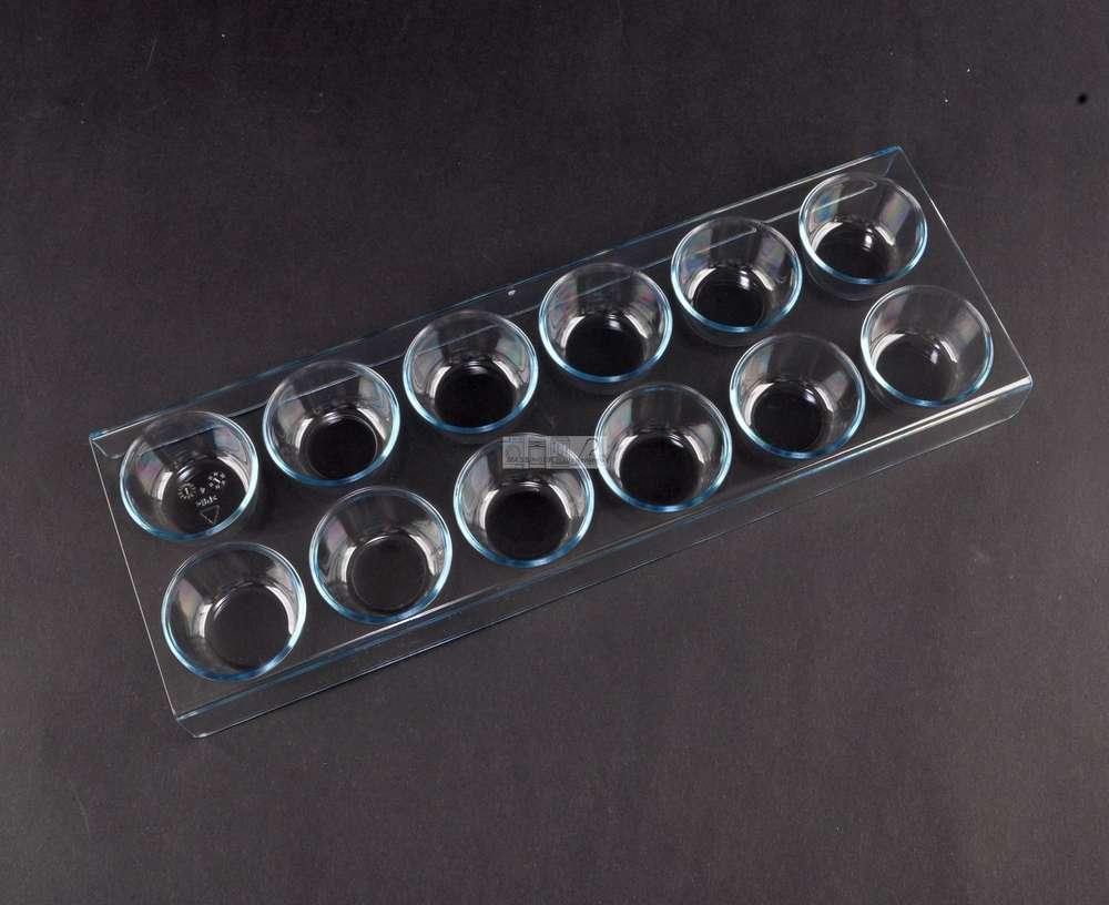 Bosch Kühlschrank Wasserfilter Wechseln : Bosch siemens neff eierablage stück türfach halter kühlschrank