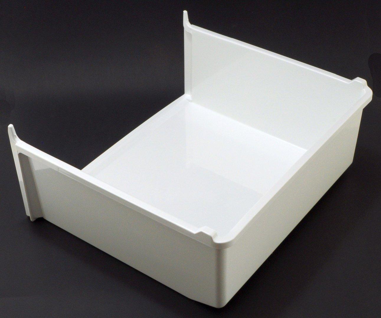 liebherr gefrierschrank schublade korpus mitte oben 7424815. Black Bedroom Furniture Sets. Home Design Ideas