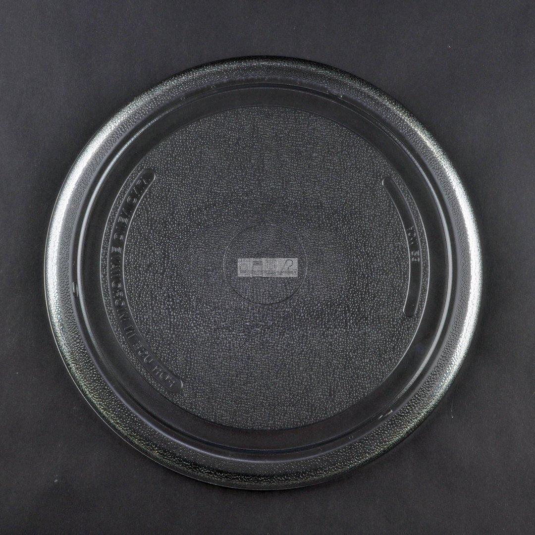 aeg micromat drehteller 270mm glasteller mikrowelle 4055382263. Black Bedroom Furniture Sets. Home Design Ideas
