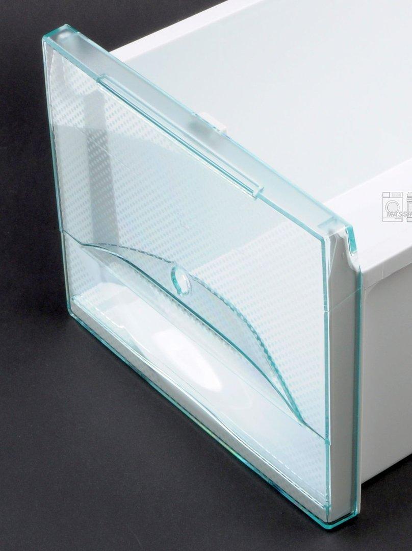 Liebherr Gefrierschrank Blende Schublade oben 225x180mm 7426668