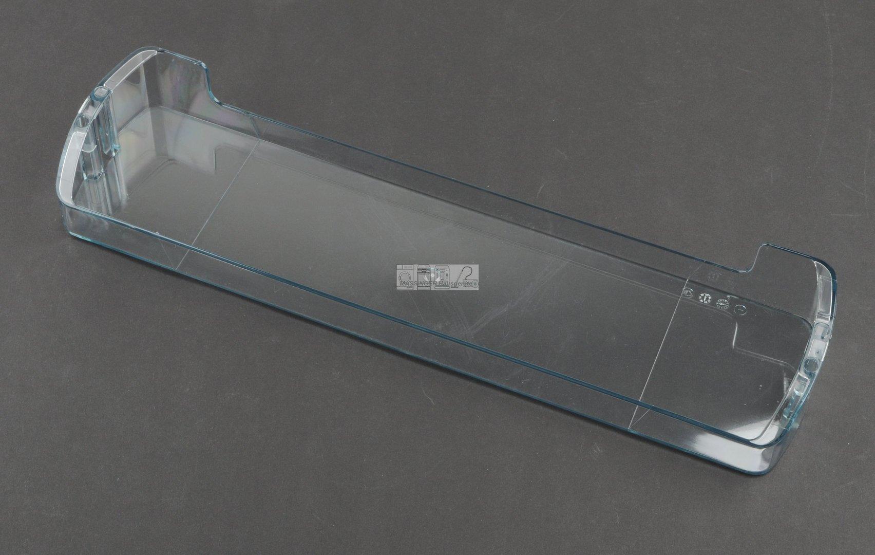 Gorenje Kühlschrank Flaschenfach : Gorenje kühlschrank flaschenfach einbau getränke 380mm 355014