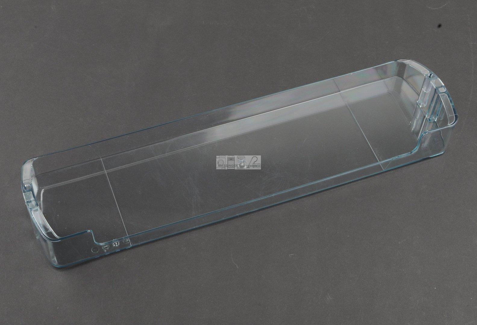 Gorenje Kühlschrank Hi 1526 Ersatzteile : Gorenje kühlschrank ersatzteile dichtung türring gorenje
