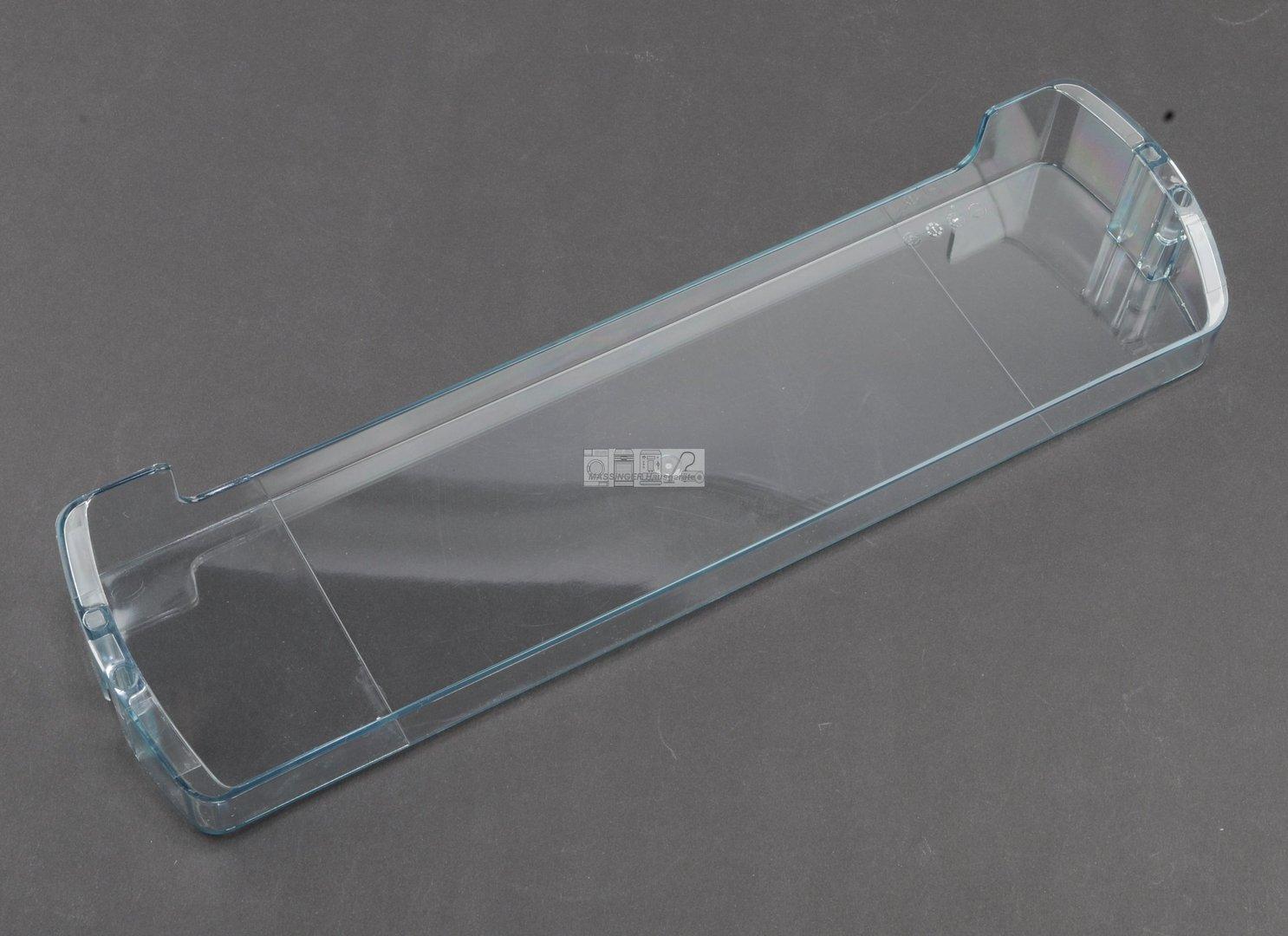 Gorenje Kühlschrank Ersatzteile : Gorenje kühlschrank flaschenfach einbau getränke 380mm 355014