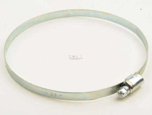 Bosch siemens neff schlauchschelle klemme 130mm dunstabzugshaube