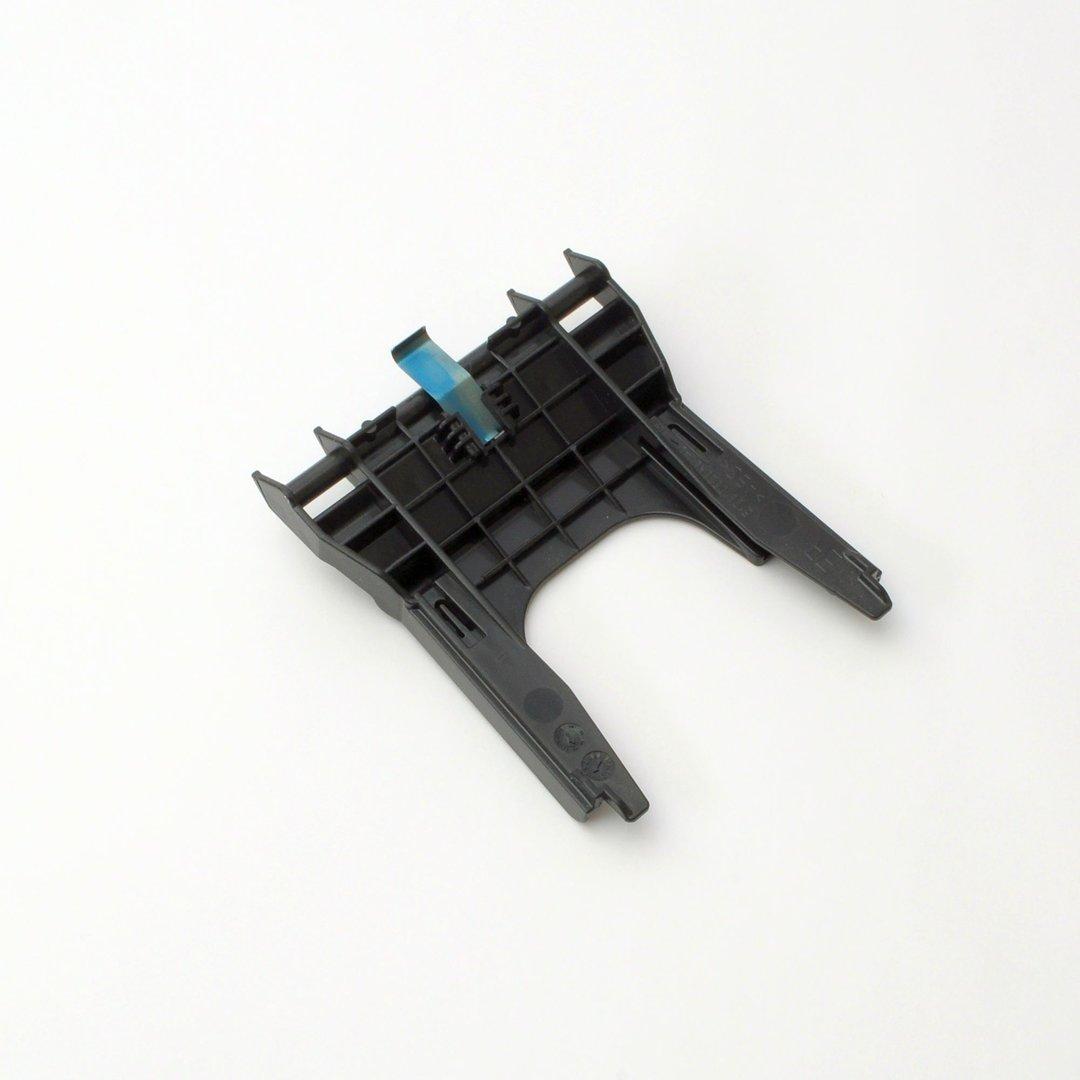 Staubsaugerbeutel Staubbeutelhalter für Siemens VSQ8SEN72B Q 8.0 powerSensor