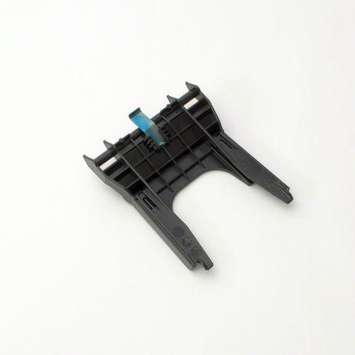 Staubsaugerbeutel Staubbeutelhalter für Siemens VSQ8SEN66C Q 8.0 powerSensor