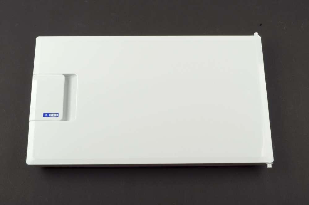 Bosch Kühlschrank Wo Ist Die Typenbezeichnung : Liebherr gefrierfach türe kühlschrank verdampfer klappe 9877630