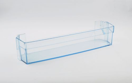 Aeg Kühlschrank Wasserfilter Wechseln Anleitung : Aeg flaschenfach türfach für kühlschrank