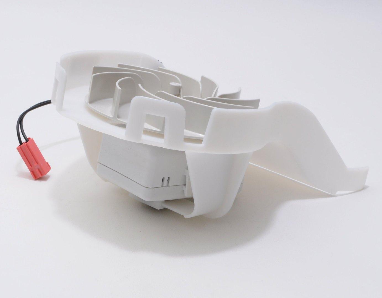 Bosch Kombi Kühlschrank : Bosch siemens lüftermotor kühlschrank kühl gefrier kombi