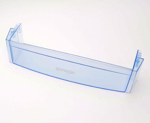 Gorenje Kühlschrank Ersatzteile Dichtung : Gorenje kühlschrank flaschenfach türfach mm breit mm hoch