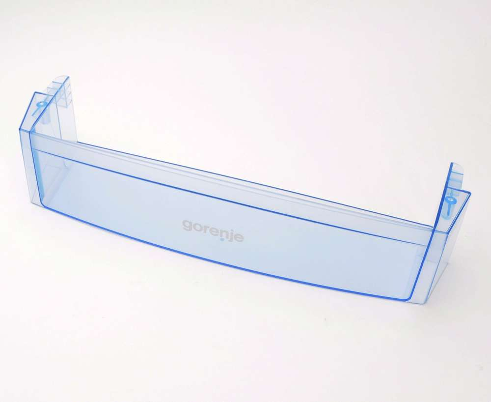 Gorenje Kühlschrank Ersatzteile : Gorenje kühlschrank flaschenfach türfach 435mm breit 95mm hoch