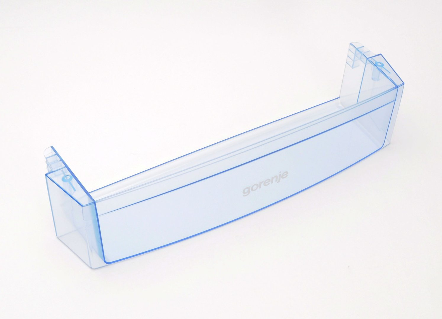 Amica Kühlschrank Flaschenfach : Gorenje kühlschrank typenschild finden amica kühlschrank
