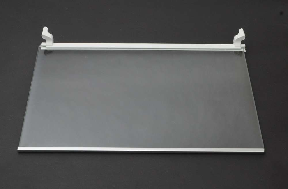 Kühlschrank Einlegeboden : Bosch siemens glasplatte einlegeboden kühlschrank 459x348mm