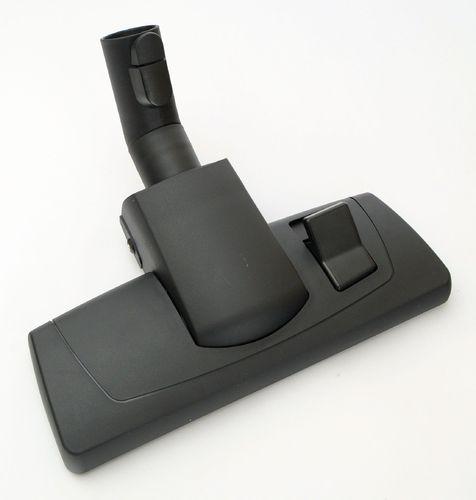 Black Pearl Black Pearl 5000 Bodendüse passend  für Miele Black Pearl 2000