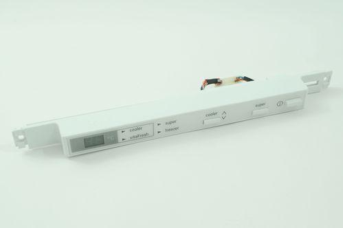 Siemens Kühlschrank Vitafresh : Bosch siemens neff kühlschrank elektronik platine modul