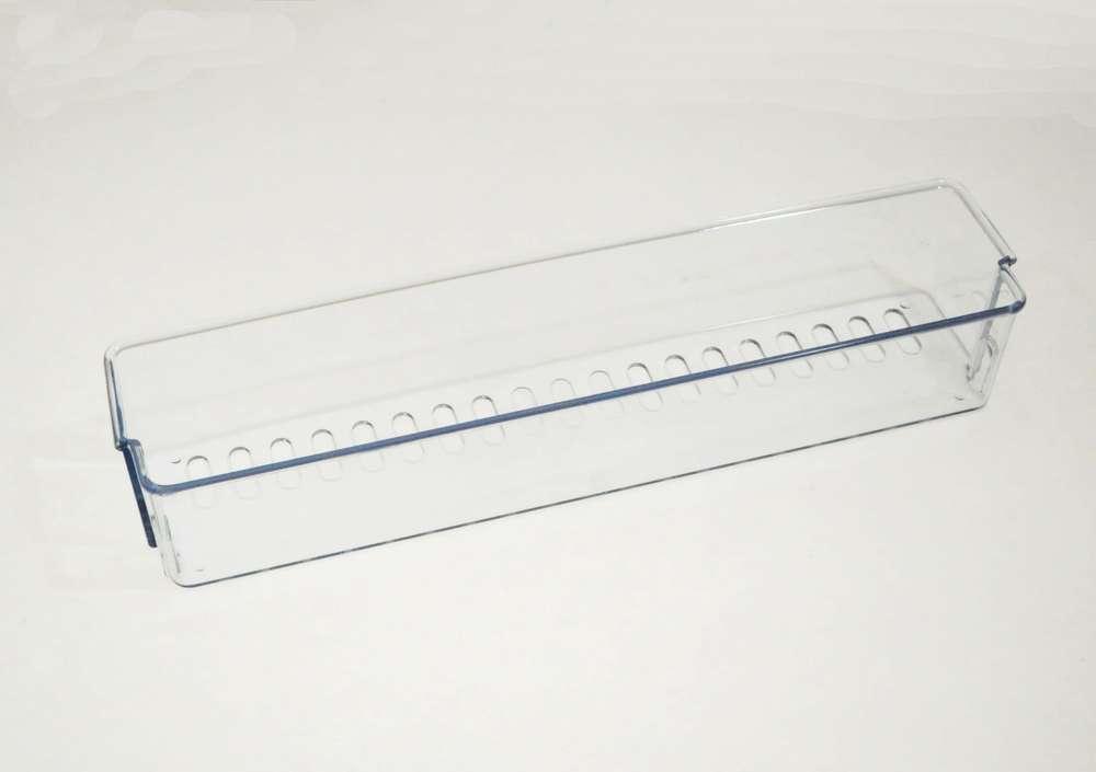 Bosch Kühlschrank Getränkefach : Bosch siemens kühlschrank flaschenfach türfach blau transparent