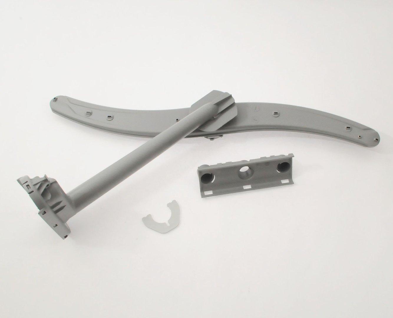 Bosch Kühlschrank Baujahr Herausfinden : Neff geschirrspüler wo typenschild: scharnier kühlschranktür