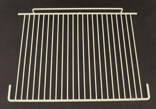 Aeg Kühlschrank Ersatzteile : Aeg privileg metall gitterrost ablage für kühlschrank
