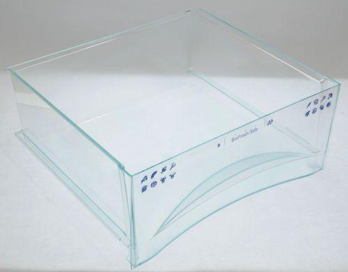 Aeg Kühlschrank Biofresh : Liebherr biofresh safe schublade gemüseschale kühlschrank